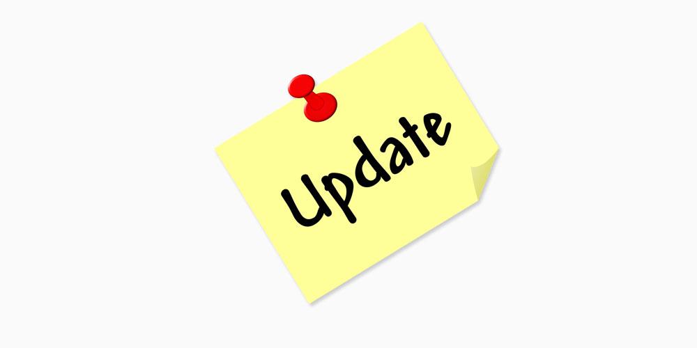 MBAM Update (Bild: Pixabay)