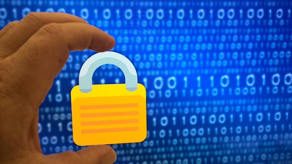 Datenschutz (Bild: Pixabay)