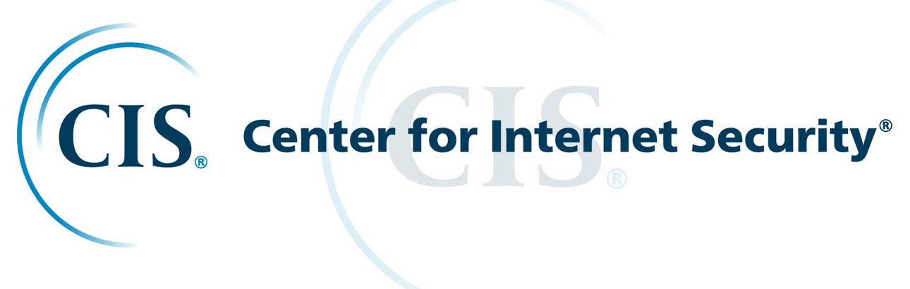 Bild: CIS