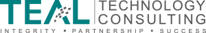 TEAL Technology Consulting GmbH
