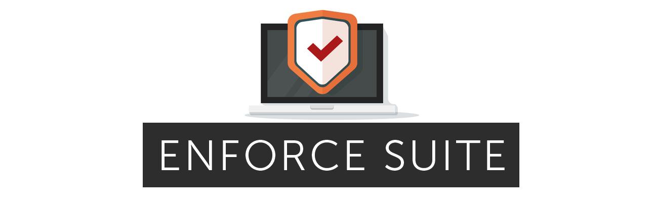 Enforce Suite (Bild: FB Pro)